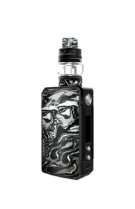 Voopoo Drag 2  Uforce T2 Kit