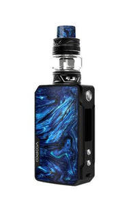 Voopoo Drag Mini With Uforce T2  Kit