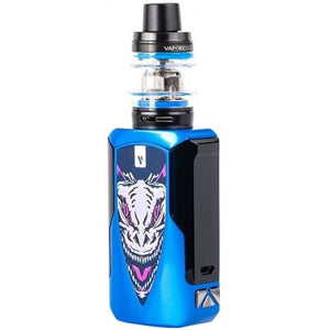 Vaporesso Tarot Baby Kit 2500mAh 4.5ml