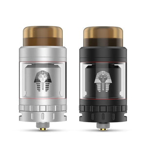 Geekvape Digiflavor Pharaoh Mini RTA