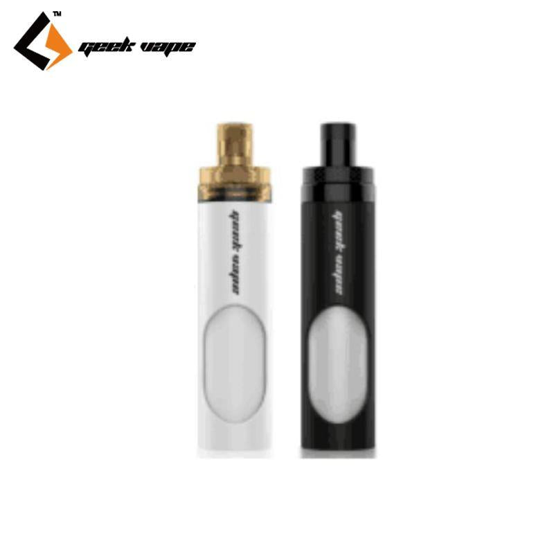 Geekvape Botella Flask Liquid Dispenser Light VRN