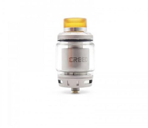Geekvape Creed  RTA GPC