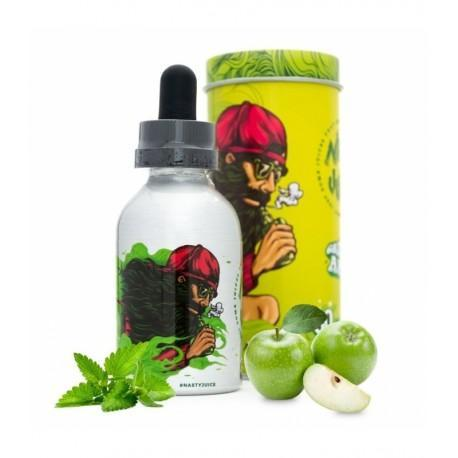 Green Ape by Nasty Juice 60ml