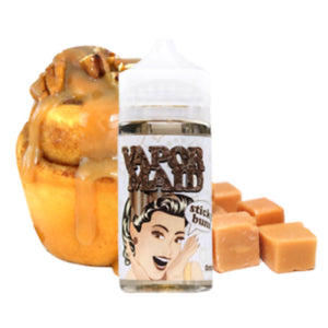 VAPOR MAID STICK BUNS 100ml