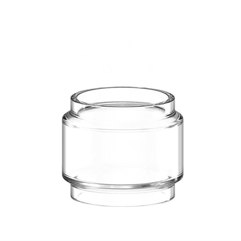 Smoktech Bubble Replacement Glass #2