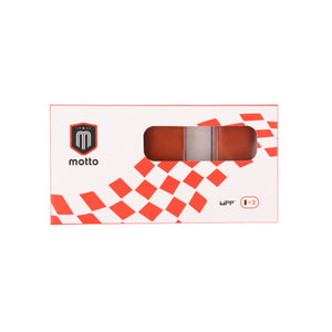 Motto Multi Pack 3 pod