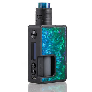 Vandyvape Pulse X Special Edition Kit