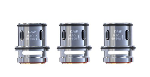 iSmoka Eleaf iJoy Captain CA2 Replacement Coil
