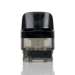 VooPoo Vinci Replacement Pod - 2PK