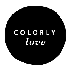 Colorly Love
