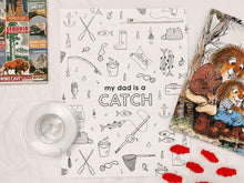 Load image into Gallery viewer, Father's Day Kit 2020