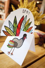 Load image into Gallery viewer, Thanksgiving Kit