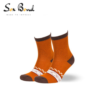 Happy And Colourful Socks. Over 70 Unique Designs Available. 15% OFF On Your First Order. Premium Quality. Comfortable, Soft And Stretchy. Fast And Free Shipping Worldwide.