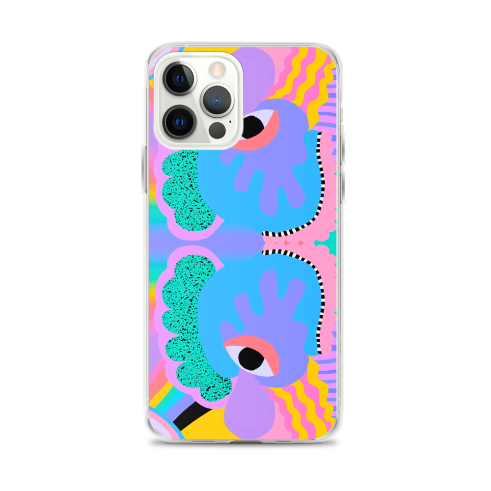 Maureen (Every iPhone Case)