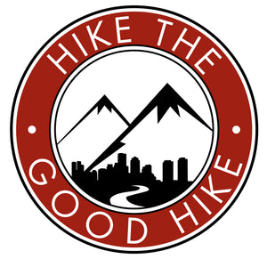 Hike The Good Hike
