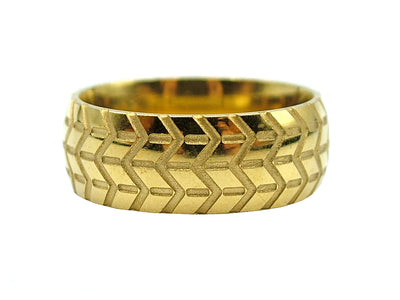 Urban tire ring - Urban Chains