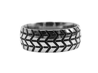 Classic Tire ring - Urban Chains
