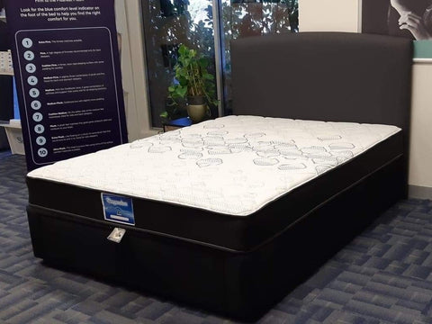 20cm Dream Mattress