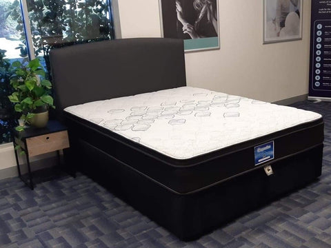 25cm Dream Mattress