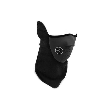 Protective Outdoor Face Mask