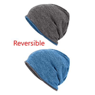 Thermal 3-in-1 Sports Beanie-Scarf-Face mask