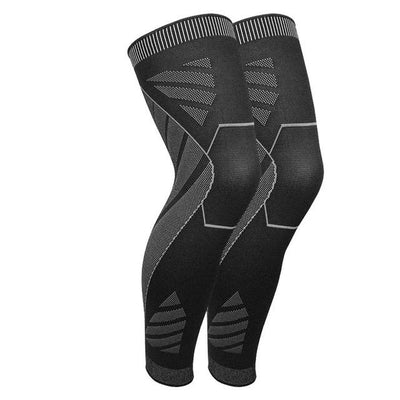 ProSleeve™ Total Compression Knee Sleeve