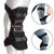 KneeBooster™ Spring Support Knee Brace