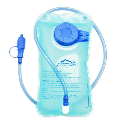 1L Hydration Bladder