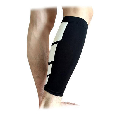 Base Layer Compression Leg Sleeve