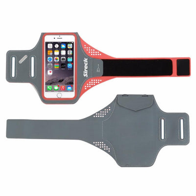 Smartphone Armband - Multiple Colors