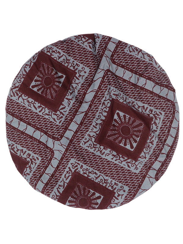 ankara-hair-bonnet