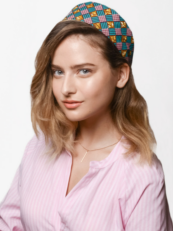 womens-headbands