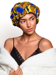ankara-bonnets-satin-lined