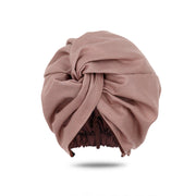 turban head wrap