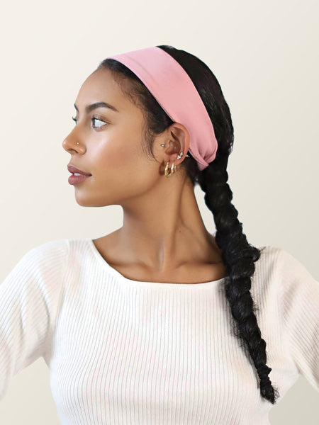 Best Headband For Curly Hair