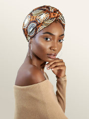 head wrap for women