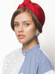head wrap turban