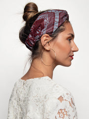 turban-head-band-for-women