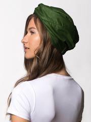 green-turban-headwrap