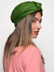 satin-lined-turban-green