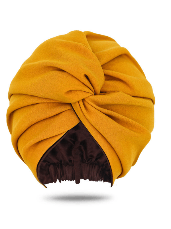 head wraps for women