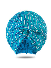 African Turban Head Wrap For Women