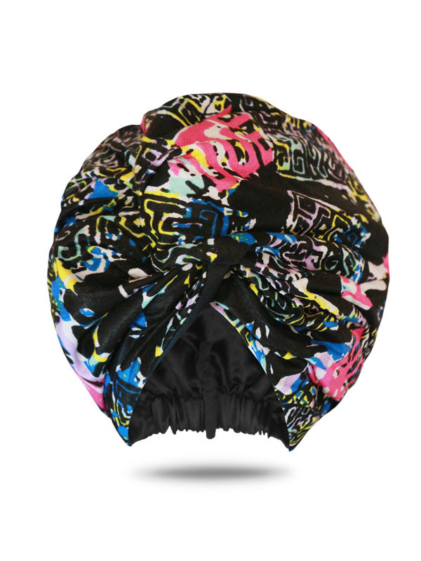 Head Wrap Turban For Women