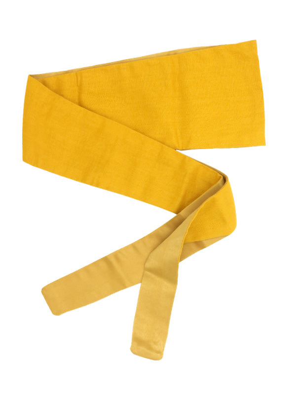 mustard-satin-lined-headscarf