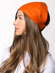 orange-womens-headband