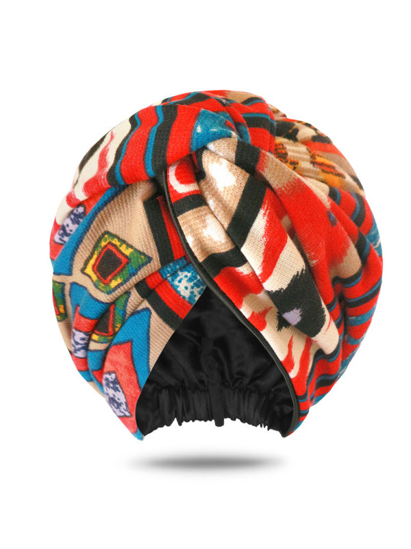 head turban for women