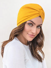 women's fashion turban head wrap