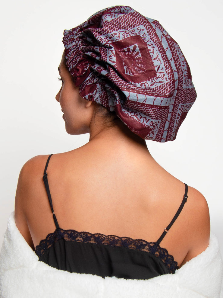 satin-lined-hair-bonnet