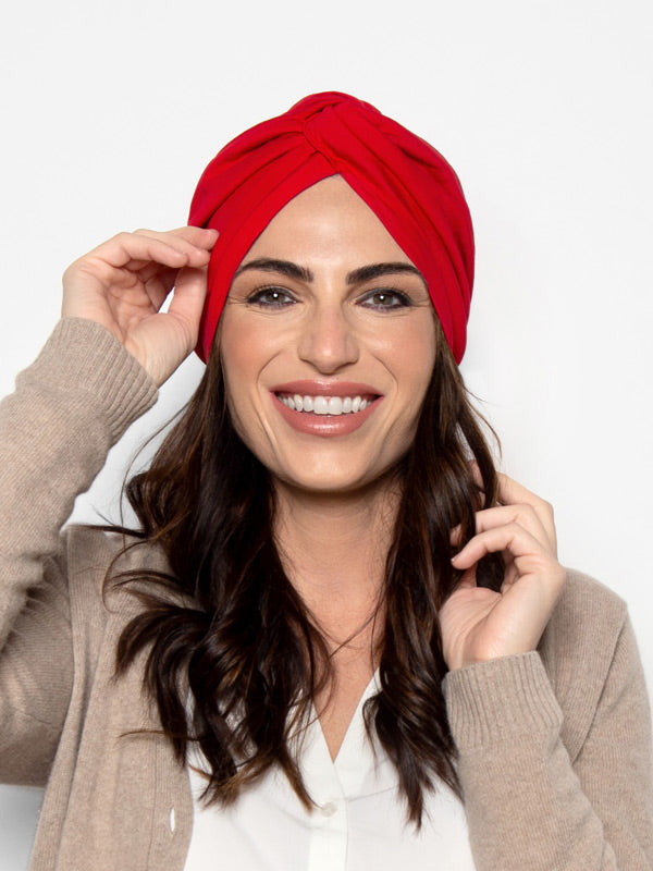 can white women wear head wraps cultural appropropriation