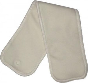 Smart Bottoms Lil' Trainer Inserts (2 pack)
